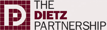 Home The Dietz Partnership Full Service Architectural